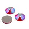 Swarovski Stones 2088 Xirius Roses SS12 Light Siam Shimmer 1440pcs